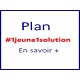 1jeune 1solution 1024x768
