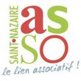 Association St Nazaire, appel à projet fondation sncf