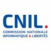 CNIL 2 1024x768