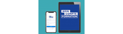 COMPTE FORMATION CPF 1024x768
