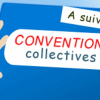CONVENTION COLLECTIVE 1