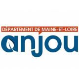 Departement Anjou 1024x768
