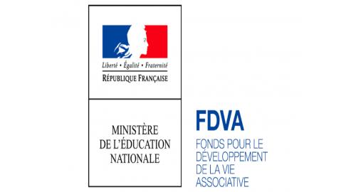FDVA 1024x768