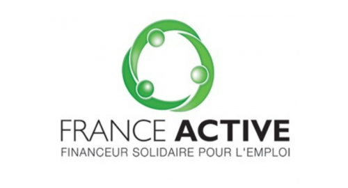 FRANCE ACTIVE 1024x768