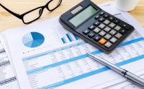 gestion comptabilité association graphique