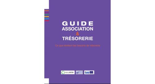 GUIDE ASSO TRESORERIE 611x768