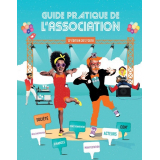 GUIDE PRATIQUE ASSO
