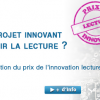 INNOVATION LECTURE 2016