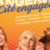 INVITATION Cité Engagée 4.10.18 page 001 1024x768