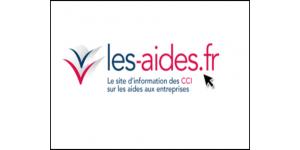LES AIDES.FR  1024x768