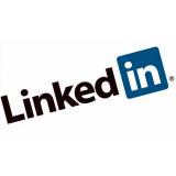 Retrouvez CAVA49 sur LinkedIn