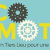 Logo Locomotive Bleu Jaune1 1024x381