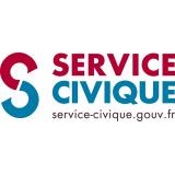 Logo service civique 1024x404