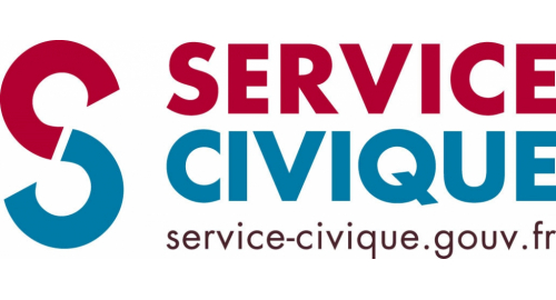 Logo service civique 1024x404