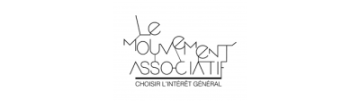 MOUVEMENT ASSOCIATIF 1024x768