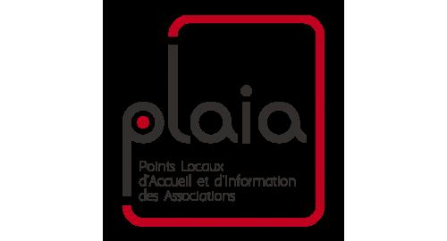 PLAIA WEB