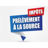 PRELEVEMENTS A LA SOURCE 2 1024x768
