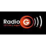 RADIO G 1024x512