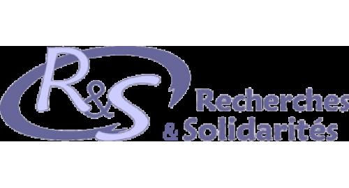 RECHERCHES ET SOLDARITES