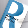 REGISTRE SPECIAL 1 594x768