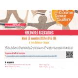 RENCONTRES ASSOCIATIVES 1024x768