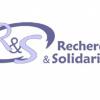 Recherche et solidarite1 1 1024x768