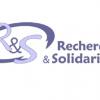 Recherche et solidarite1
