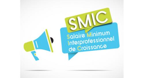 SMIC 2017