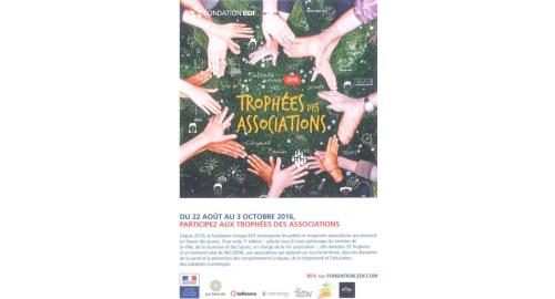 TROPHÉES DES ASSOCIATIONS 515x768