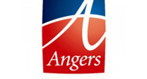 angers logo 1 1024x768