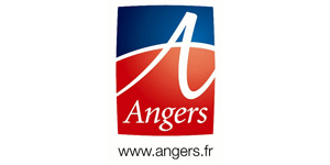 Logo ville d'Angers