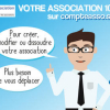 association 100 en ligne imagelarge