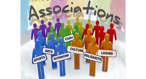 associations 1024x768