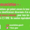 cice associations 1024x538