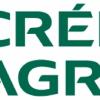 credit agricole sa logo 1024x768