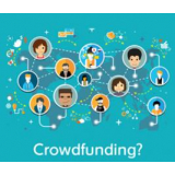 crownfunding 252