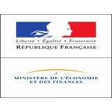 economie et des finances 1024x768
