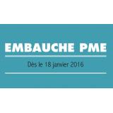 embauche pme blog1 1024x584