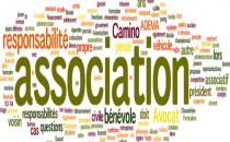 formation-responsabilite-association