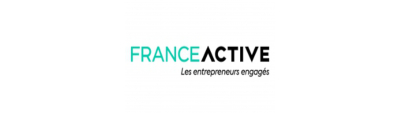 france active logo 1024x768