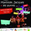 jda flyer soir a5 2015 549x768