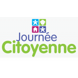 journee citoyenne version700