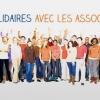 le trophc3a9e des associations edf1