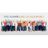 le trophc3a9e des associations edf1