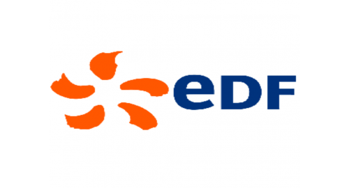 logo edf carre 1024x768
