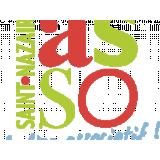 logo sna 1024x768