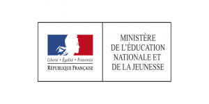 ministere de l education nationale et de la jeunesse 1024x768