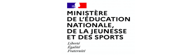 ministere sport 1024x768