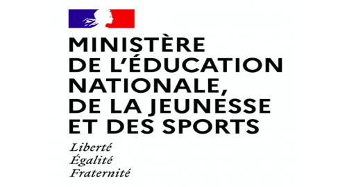 ministere sport 1024x768