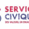 service civique 1024x538